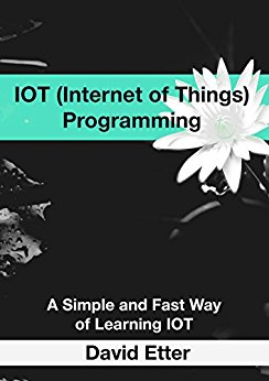 IoT (Internet of Things) Programming