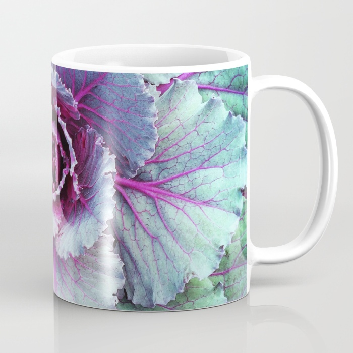 Humming Bird Shades Coffee Mug
