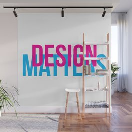 Design Matters by DezignerDude who's a Designer Dude