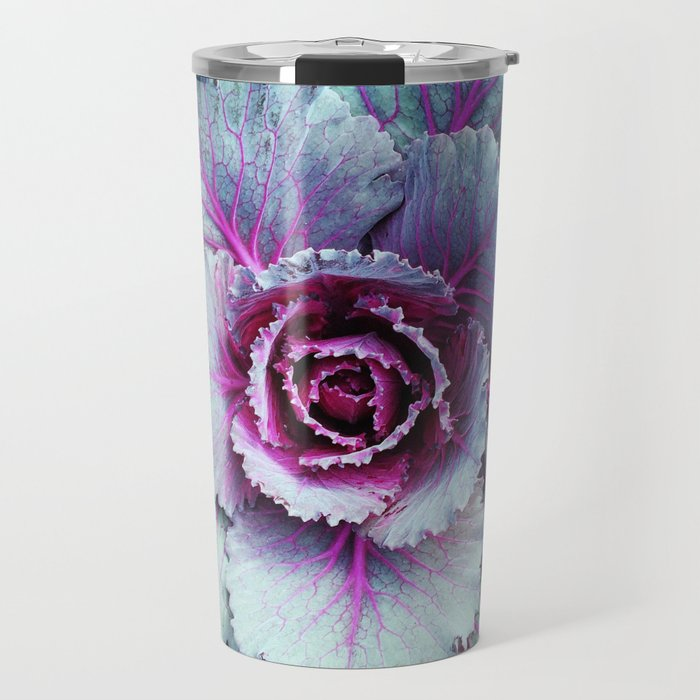 Fandango Humming Bird Shades Travel Mug